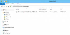Windows10_TechnicalPreview_x64_JA-JP_9926.iso