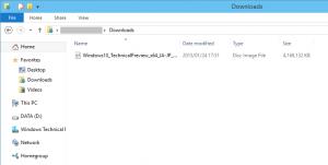 Windows10_TechnicalPreview_x64_JA-JP_9926.iso