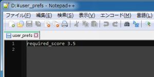 user_prefs
